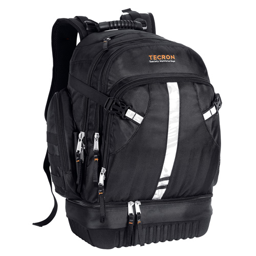 EVA Bottom Tool Backpack