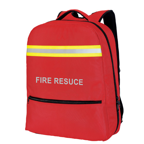 Emergency Rescue Bag