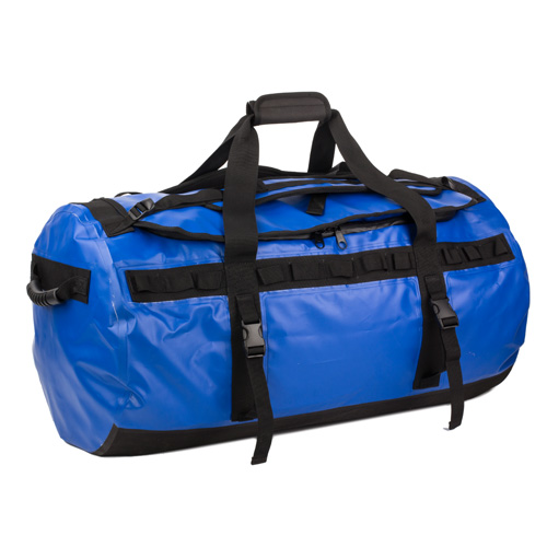 Waterproof Duffle High-capacity transport bag 90L